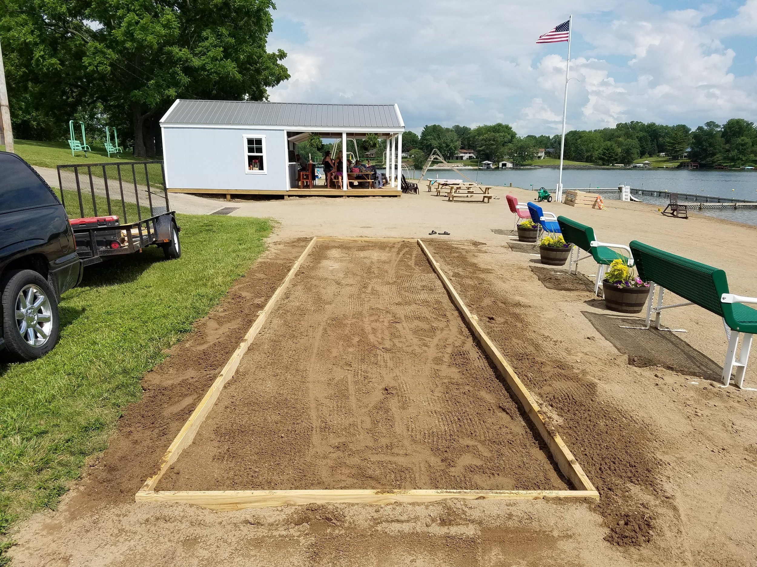 2017 beach bocce ball ct.jpg