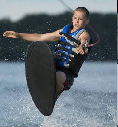 cropped kneeboard airborne.jpg