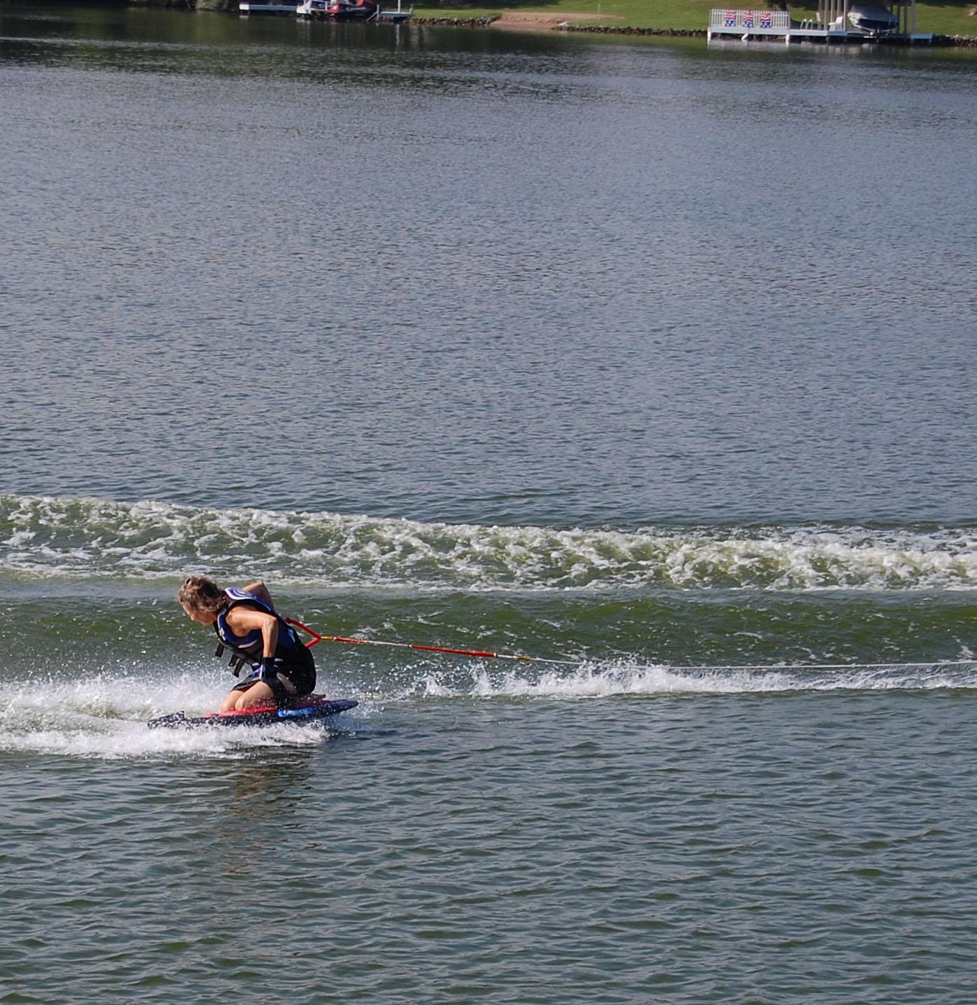 backwards skier.jpg