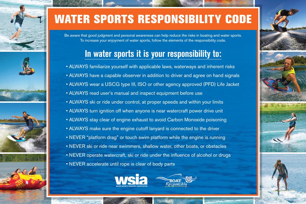 WSIA_ResponsibilityCode_Poster2018_1000px.jpg