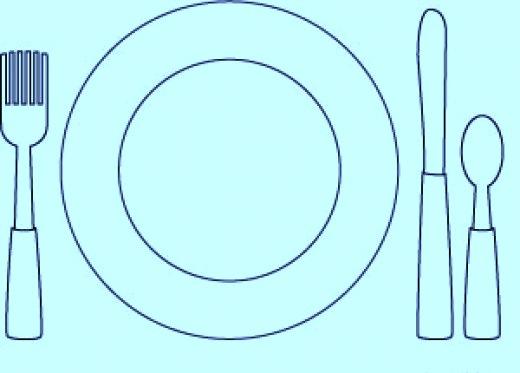 turkey-ham-cheese-sandwich-plate-19930351.jpg