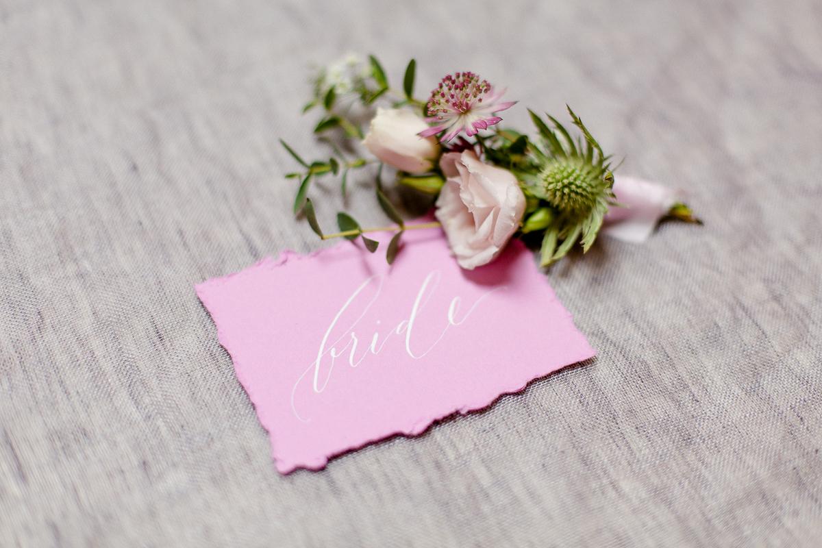 pink_set_mlg_photo-2419.jpg