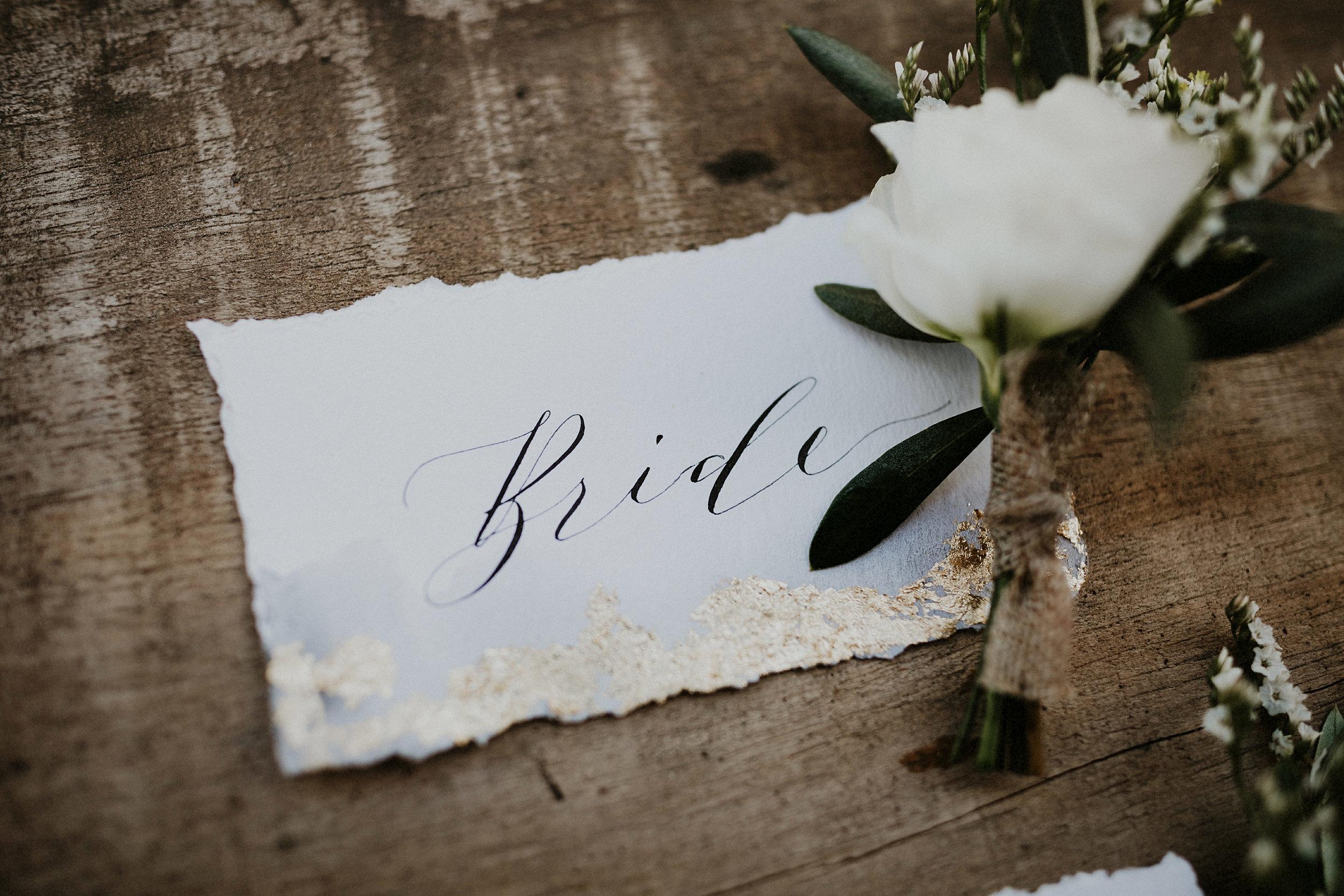 Wedding Liza & Nick - 0384.jpg