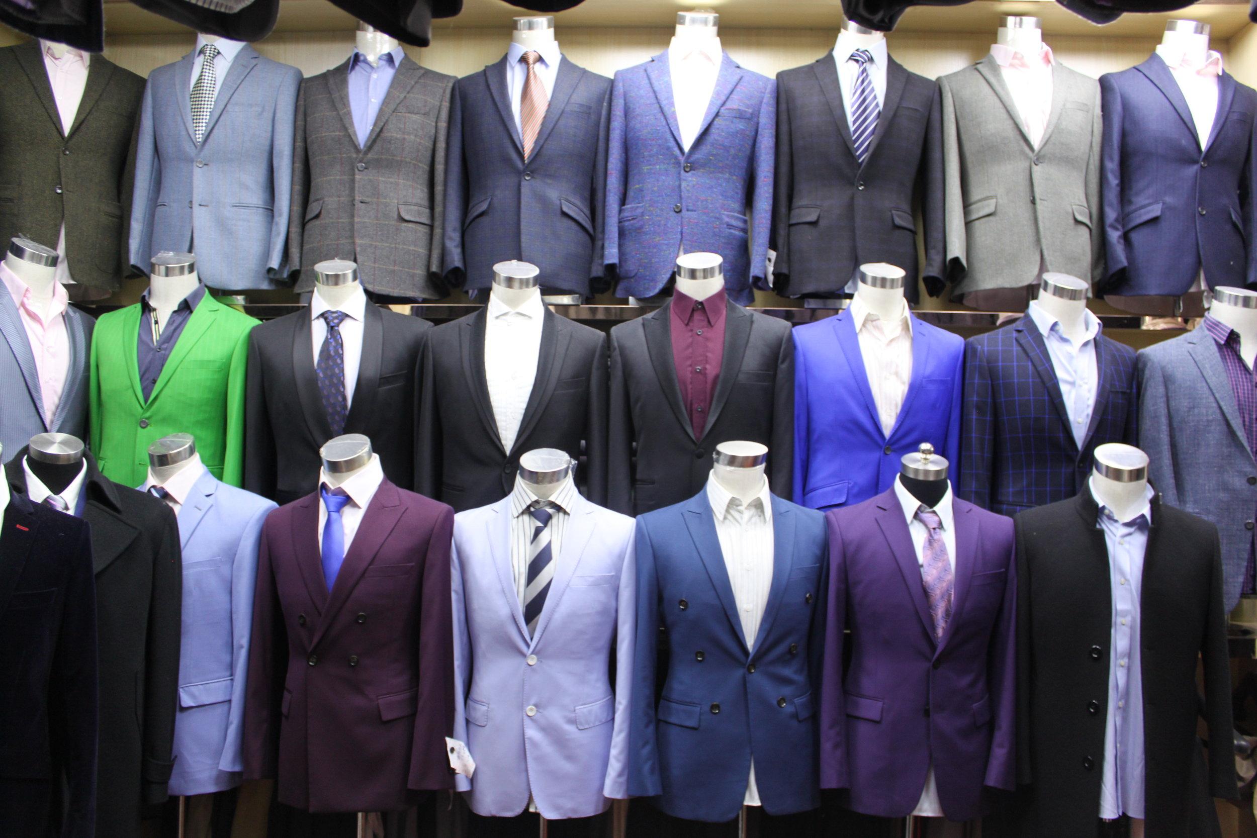 tailor-made-shanghai-sightseeing-tour-south-bund-fabric-market