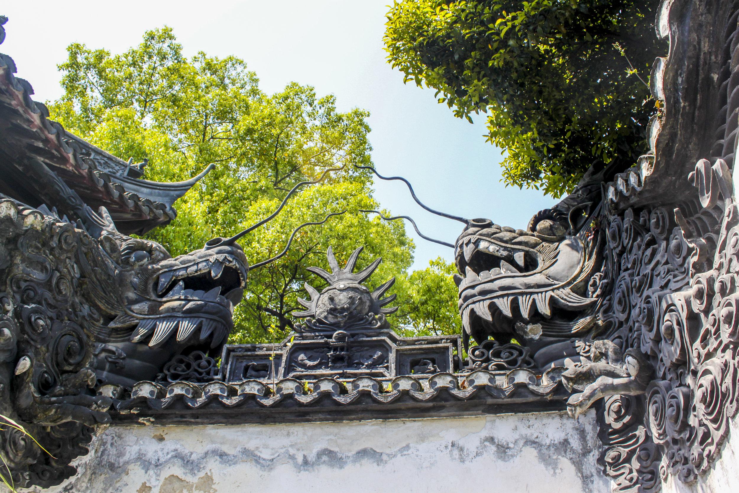 tailor-made-shanghai-sightseeing-tour-yu-garden