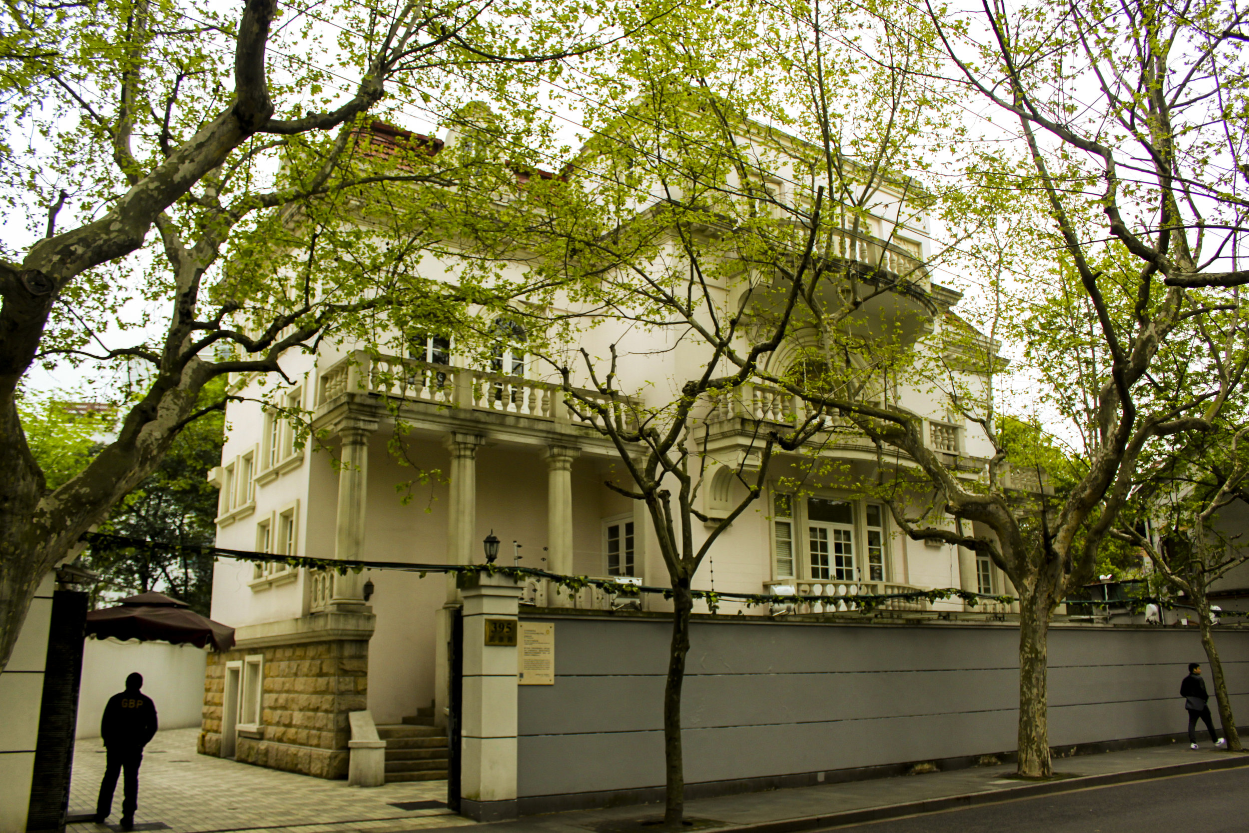 tailor-made-shanghai-sightseeing-tour-french-concession