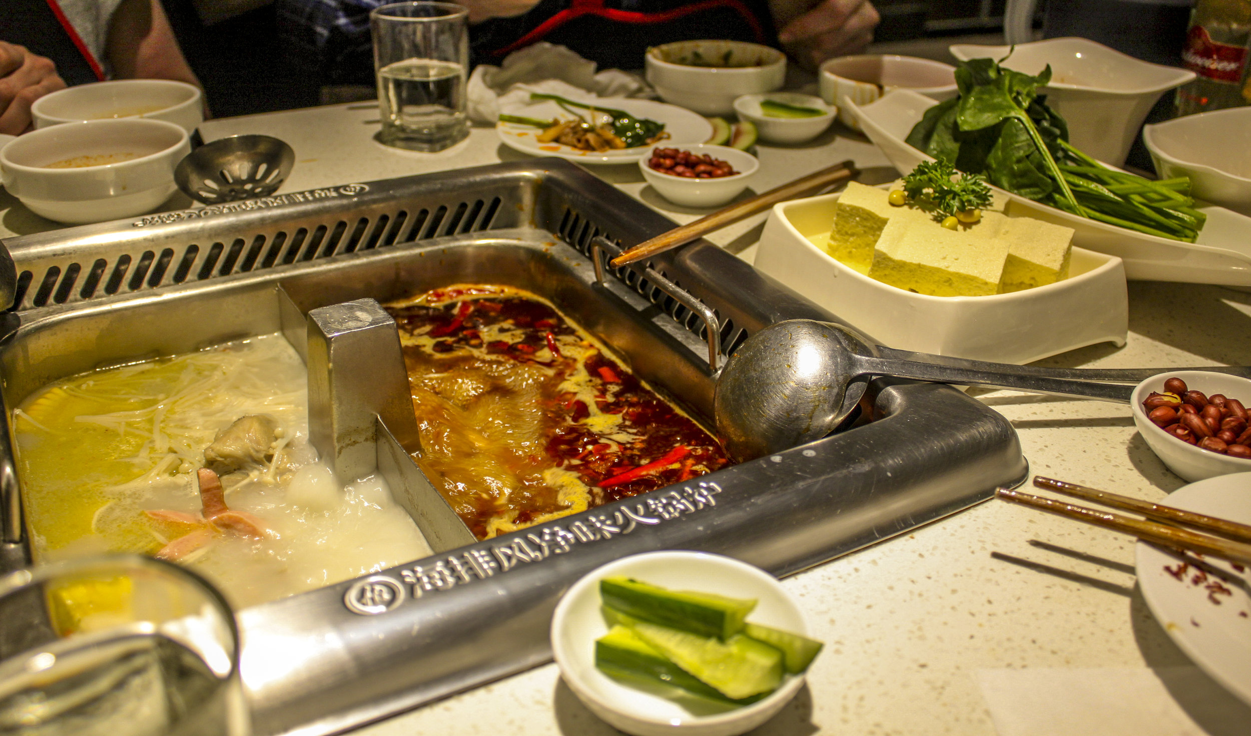 tailor-made-shanghai-chinese-food-tour-hot-pot