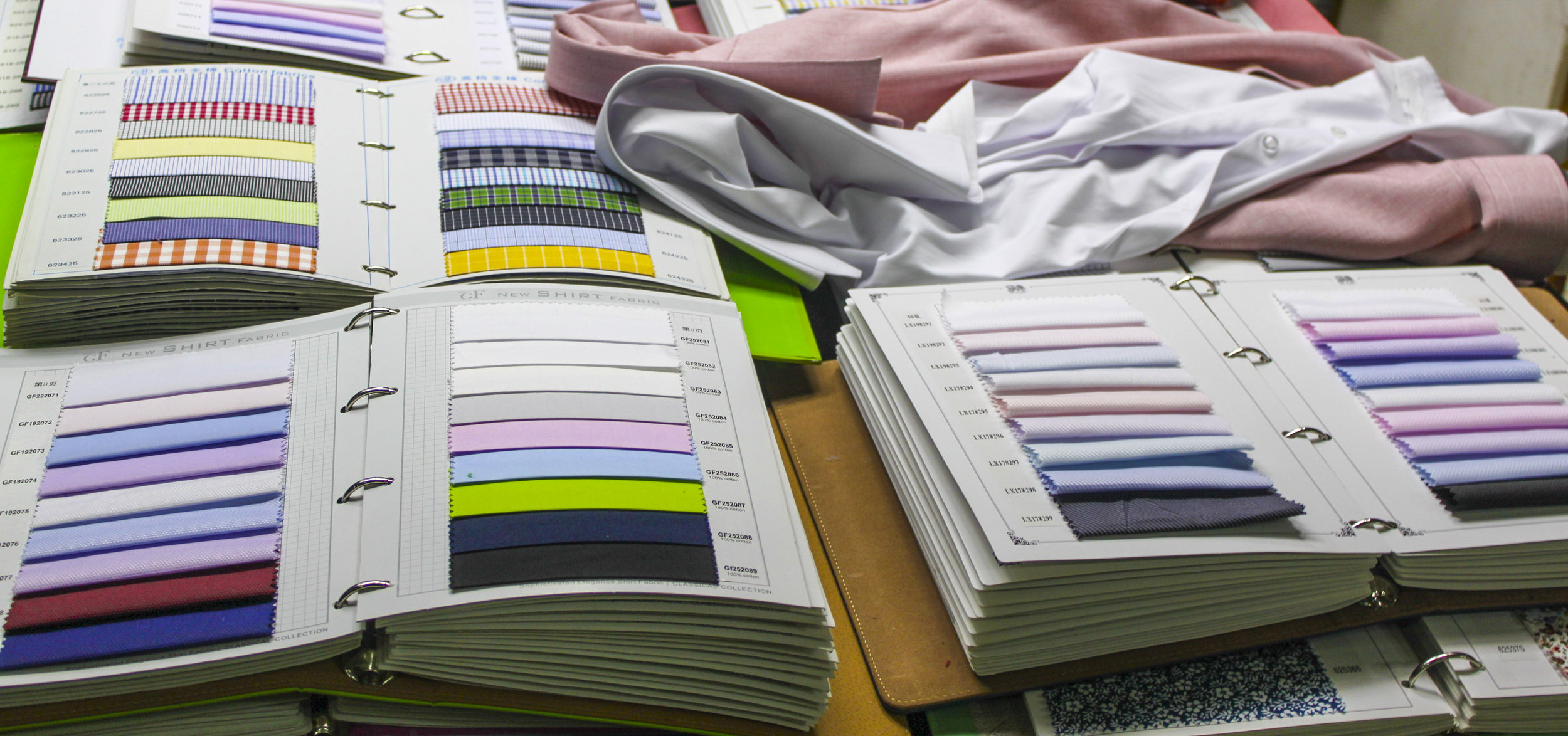 tailor-made-shanghai-shirt-fabrics