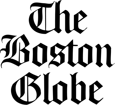 boston globe logo 2.png