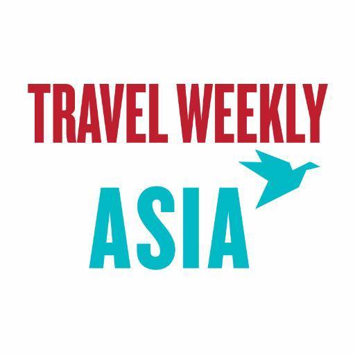 travel weekly asia logo 1.jpg