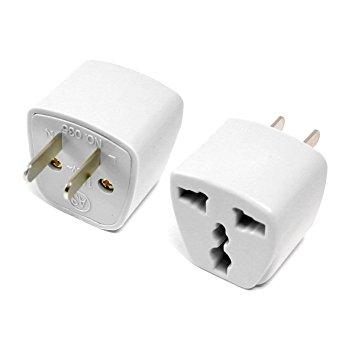 plug adapter pic 1.jpg
