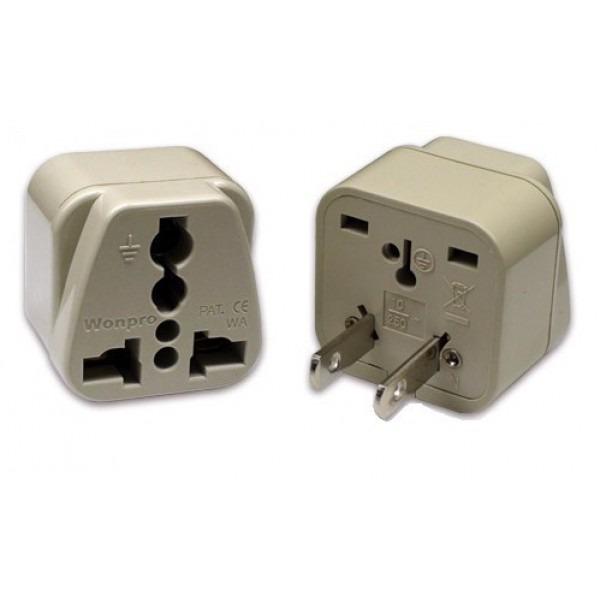 plug adapter pic 2.jpg