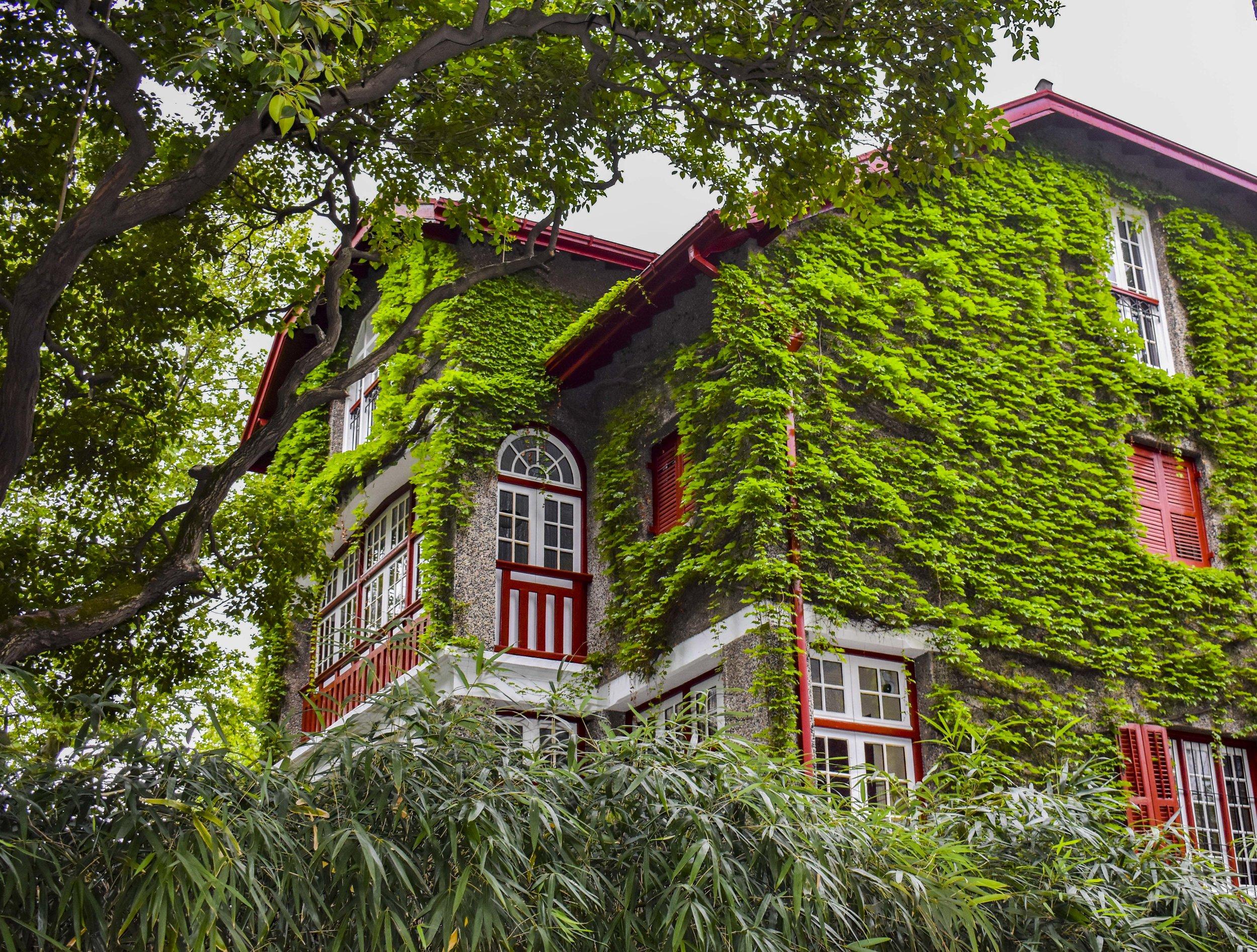 tailor-made-shanghai-sightseeing-tour-zhou-enlai-former-residence.jpg