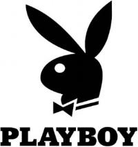 playboy logo 2.jpg