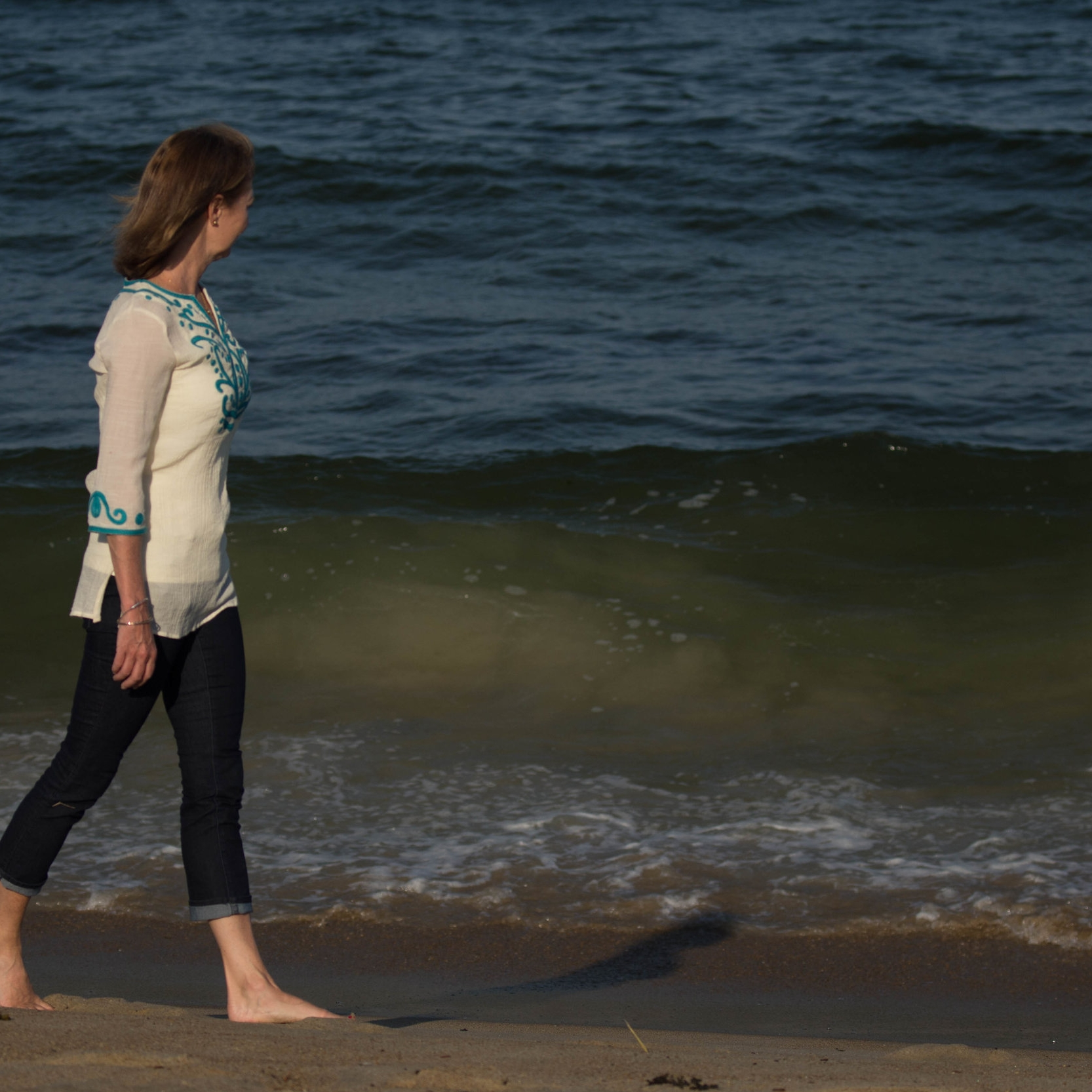 Katherine's Fertility Clinics - Connect with Katherine in-person at her Maine and New Hampshire clinics, Rhythms.