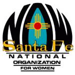 cropped-Santa-Fe-Now-Logo-Zia-License-Plate-Zia-2-150x150.jpg