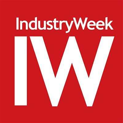 IndustryWk-logo.jpeg