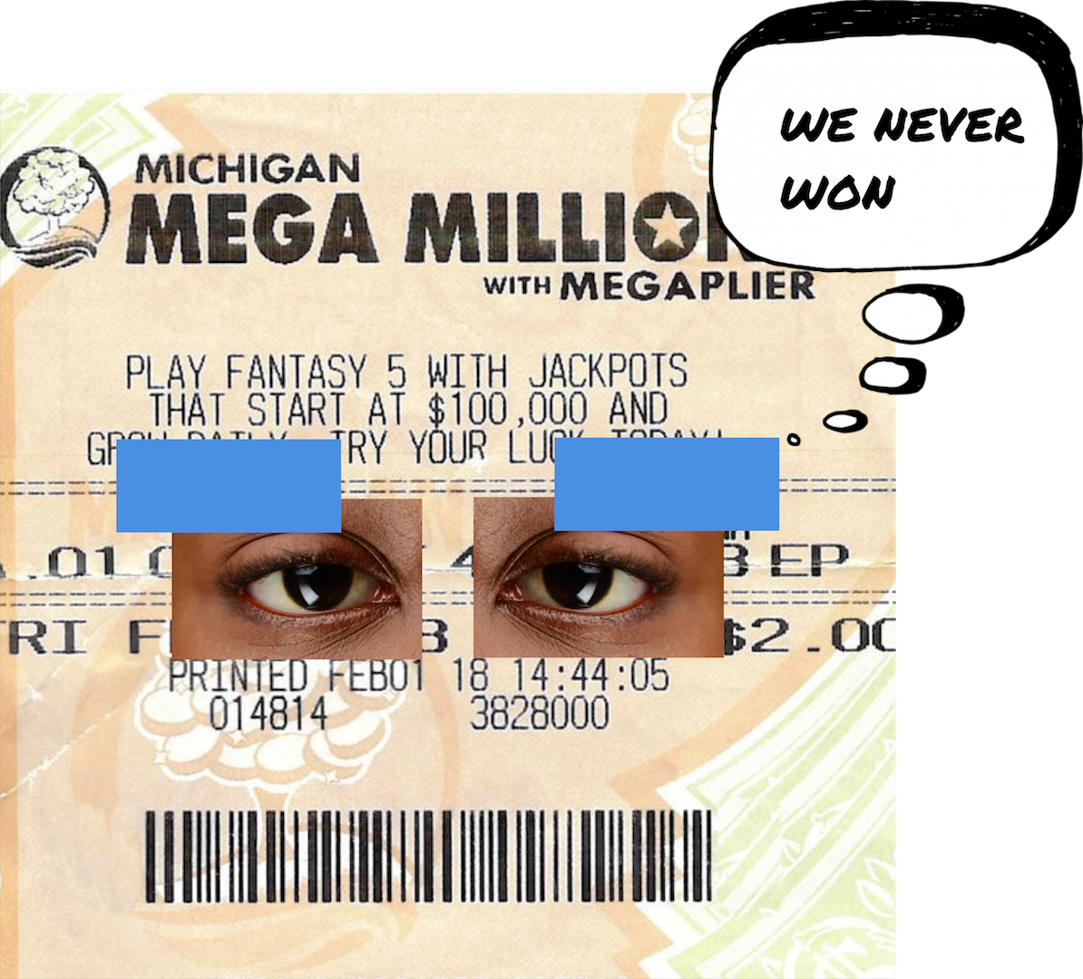 LOTTERY.png