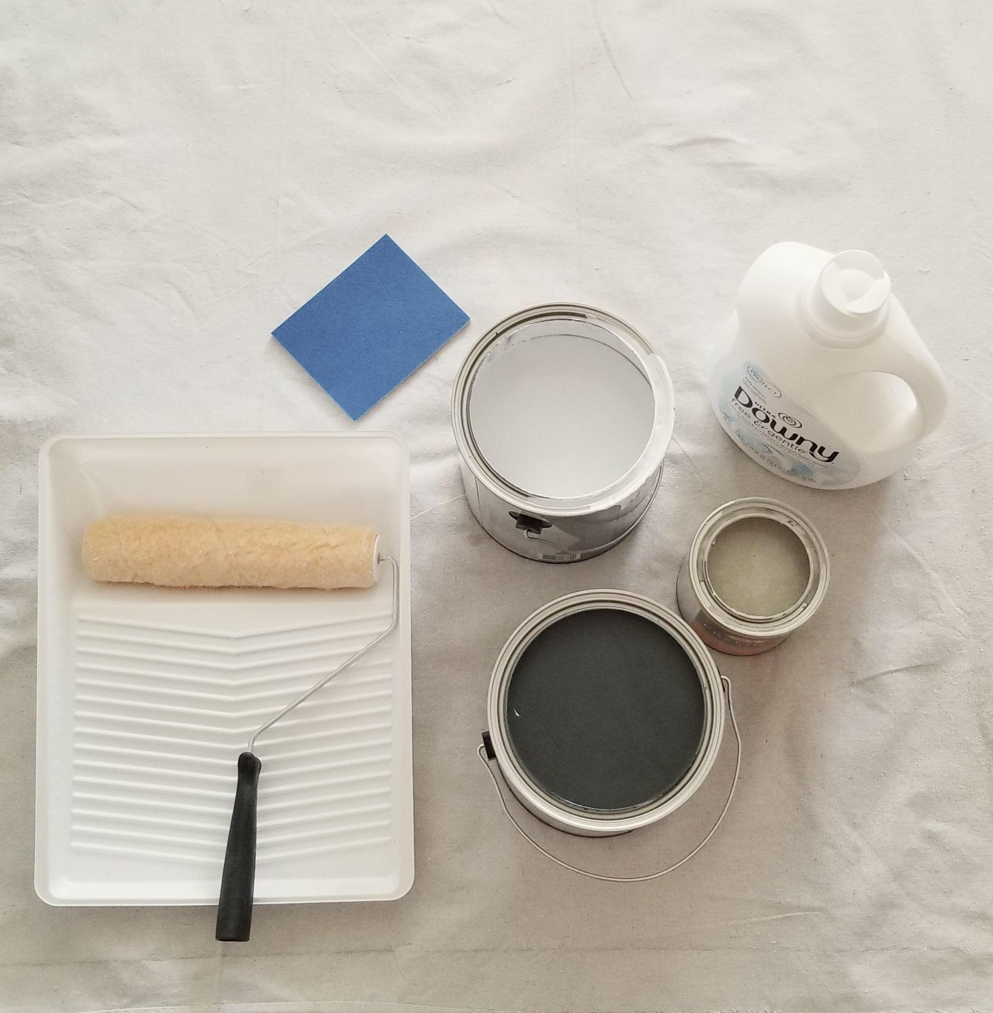 DIY dark backdrop paint supplies.jpg