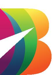 Bay-Blades-Logo-Black.png