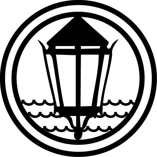 Lake Merritt Breakfast Club Charitable Foundation -