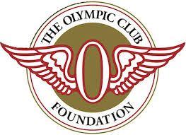 The Olympic Club Foundation -