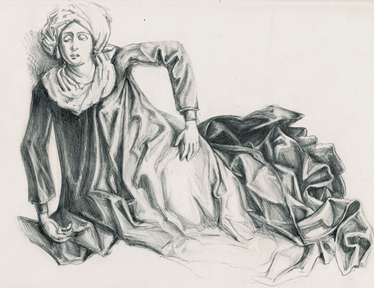 Reclining woman copy.jpg