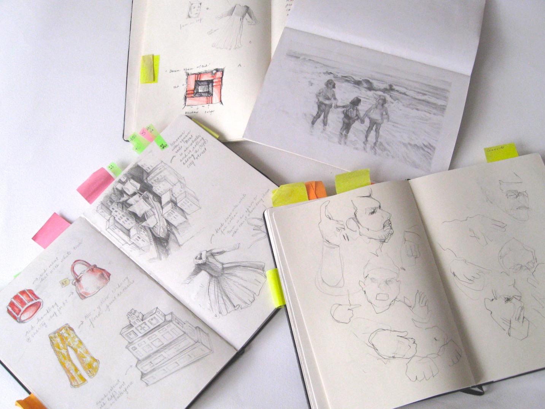 sketchbooks#1 copy.jpg
