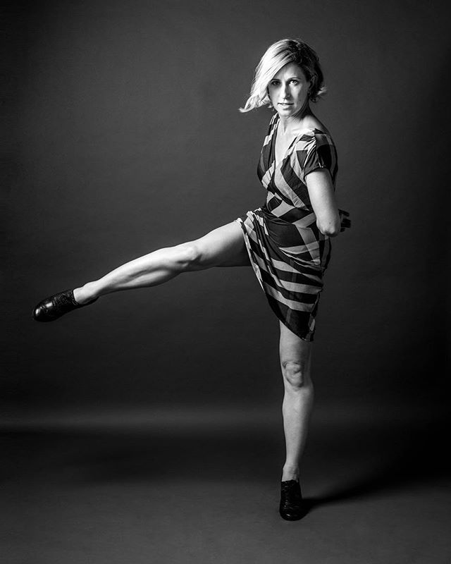 Happy Birthday to the creative force that is Charissa Barton; director, choreographer, dancer, cofounder of Barton Movement & Axis Connect and so much more. Enjoy today-you are loved! ❤️❤️❤️👯♀️🎂😊😘❤️❤️❤️ 📷: @cherylmannphoto #wcw #happybirthday #birthdaygirl #birthdaydance #bartonsisters #celebrate #weloveyou @charissabarton