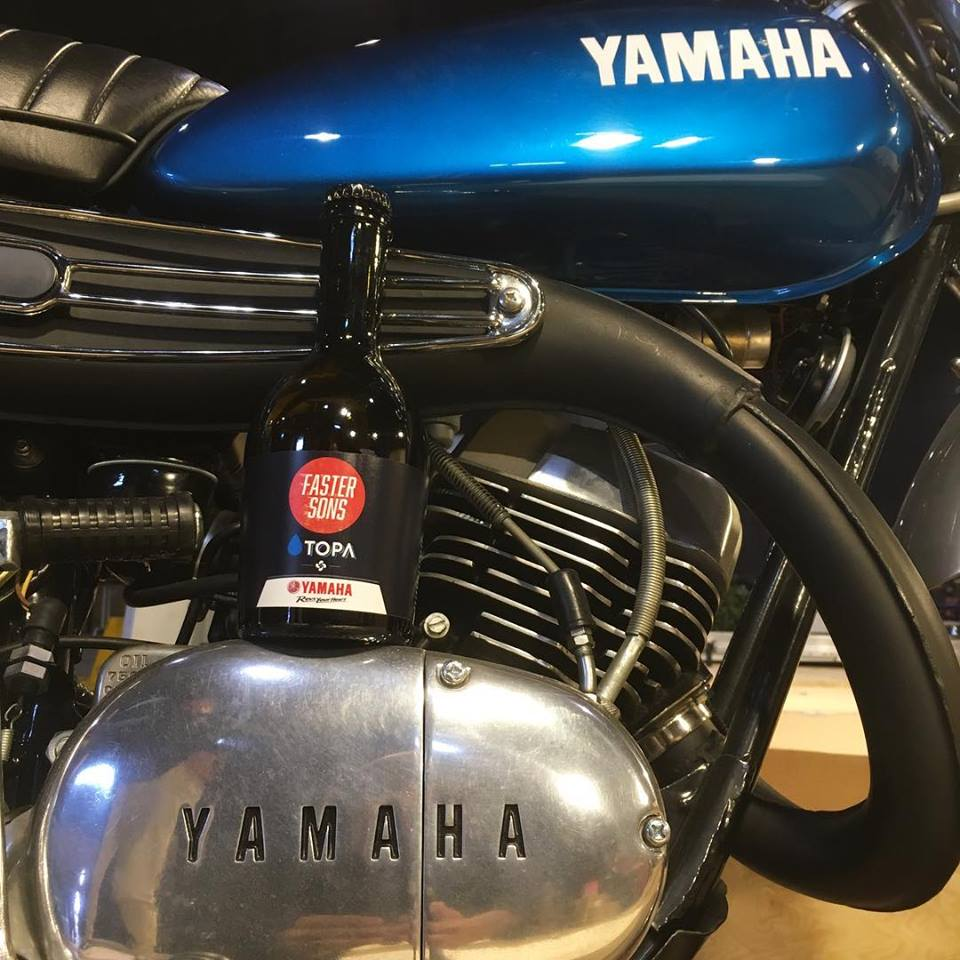 Collaboration TOPA YAMAHA.jpg