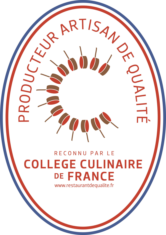 LOGO Collège Culinaire de France.png