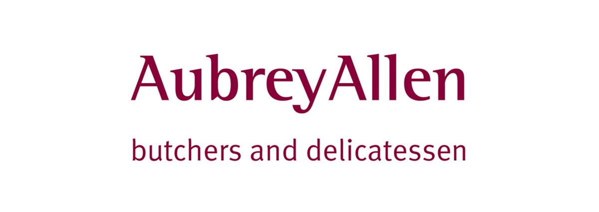 Logo_Aubrey.jpg