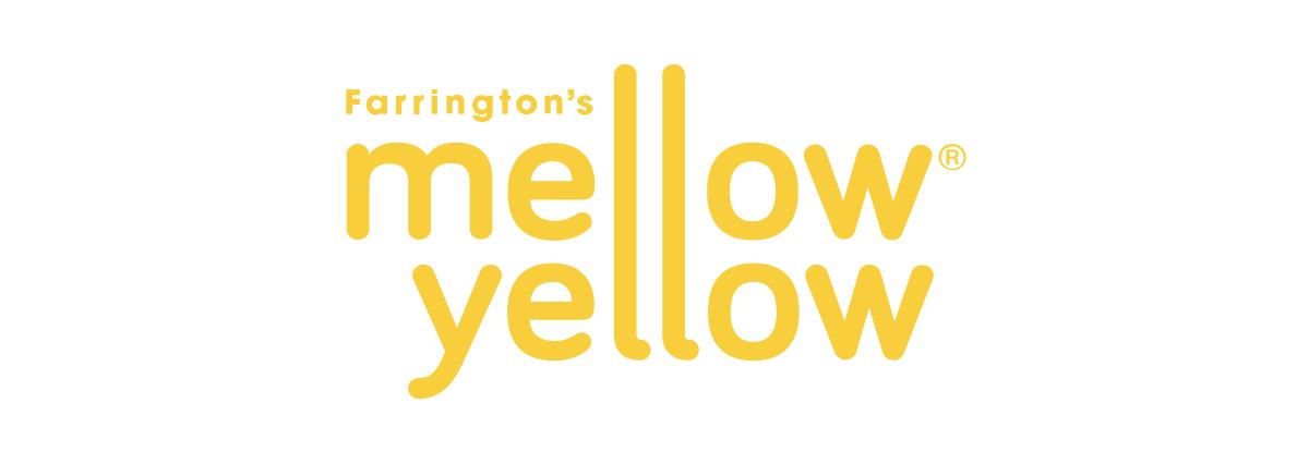 Logo_Farrington.png
