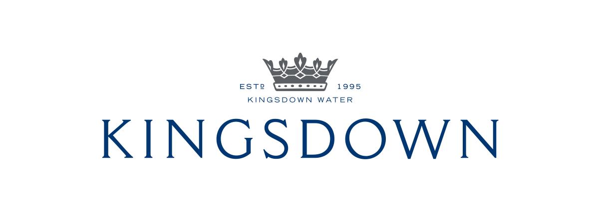Logo_Kingsdown.png