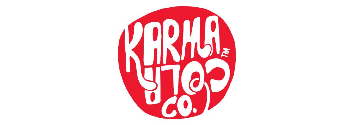 Logo_Karma.png