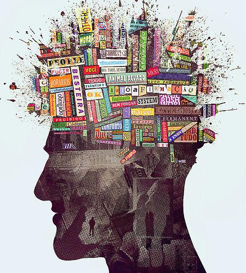 brain-on-books.jpg