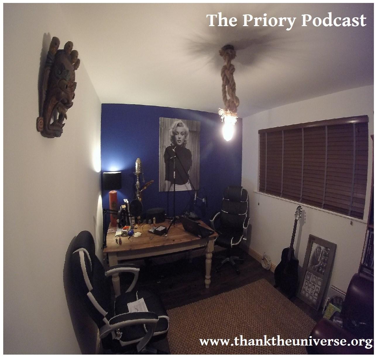 The Priory Podcast.jpg