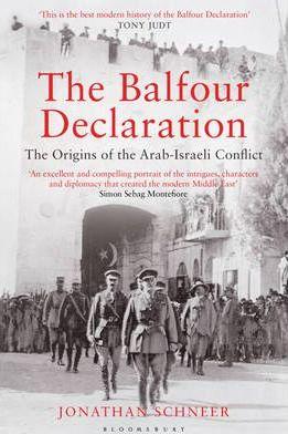 Balfour Dec.jpg