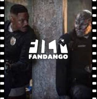 Screenshot-2018-1-19 Film Fandango on acast.png