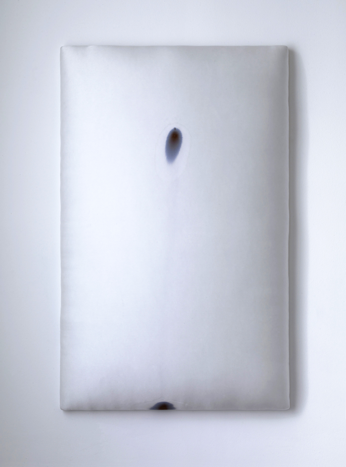 Tempo apertura flebo 7.12.12 ore 10.30 | Time Drip-feed Opening  7.12.12 at 10.30