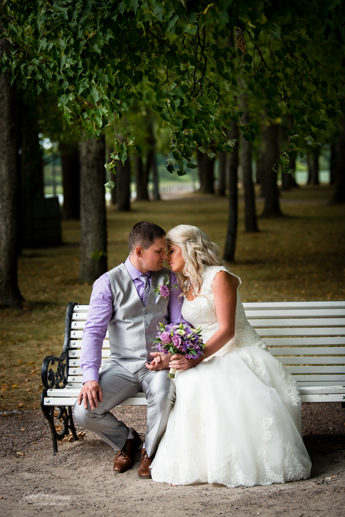 Pulmafotograaf-Jako-Ülenõmm-kaunid-pulmapildid-111.jpg