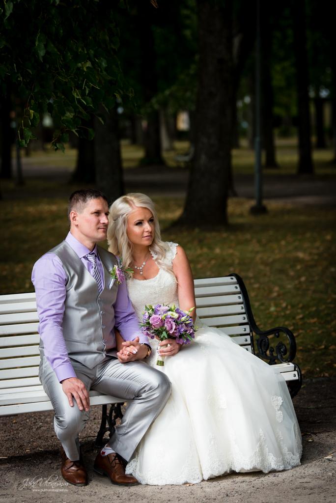Pulmafotograaf-Jako-Ülenõmm-kaunid-pulmapildid-112.jpg