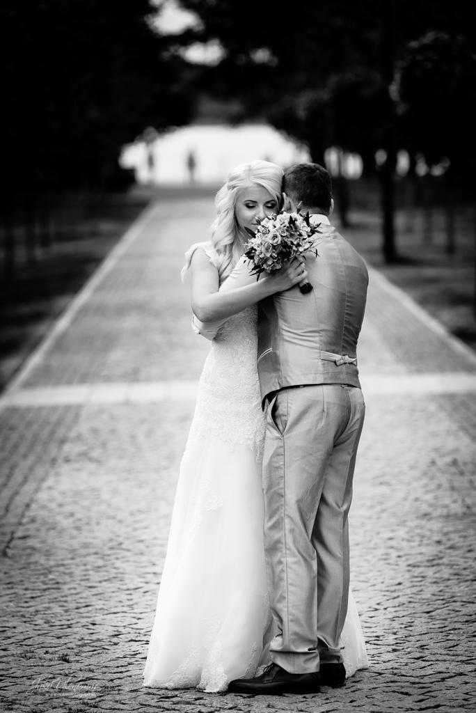 Pulmafotograaf-Jako-Ülenõmm-kaunid-pulmapildid-114.jpg