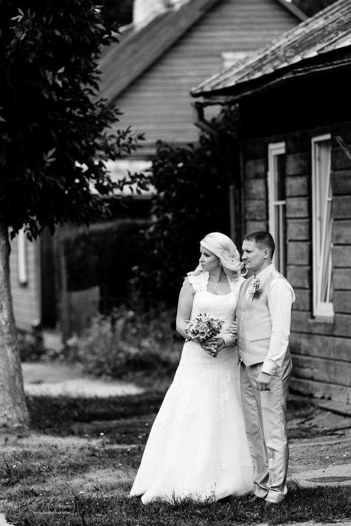 Pulmafotograaf-Jako-Ülenõmm-kaunid-pulmapildid-115.jpg