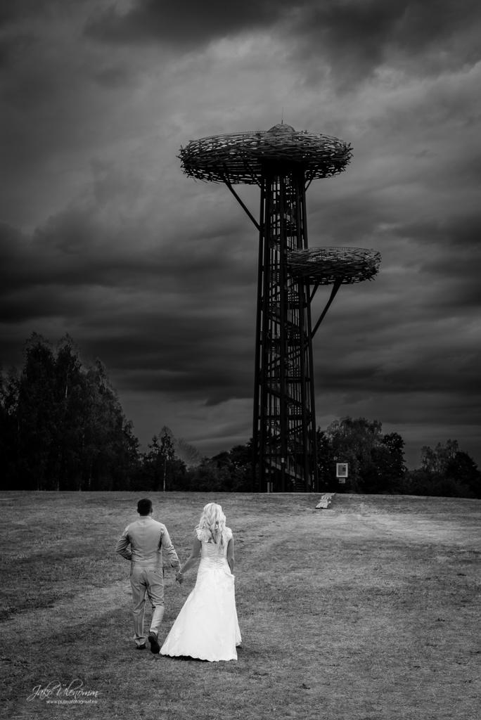 Pulmafotograaf-Jako-Ülenõmm-kaunid-pulmapildid-116.jpg