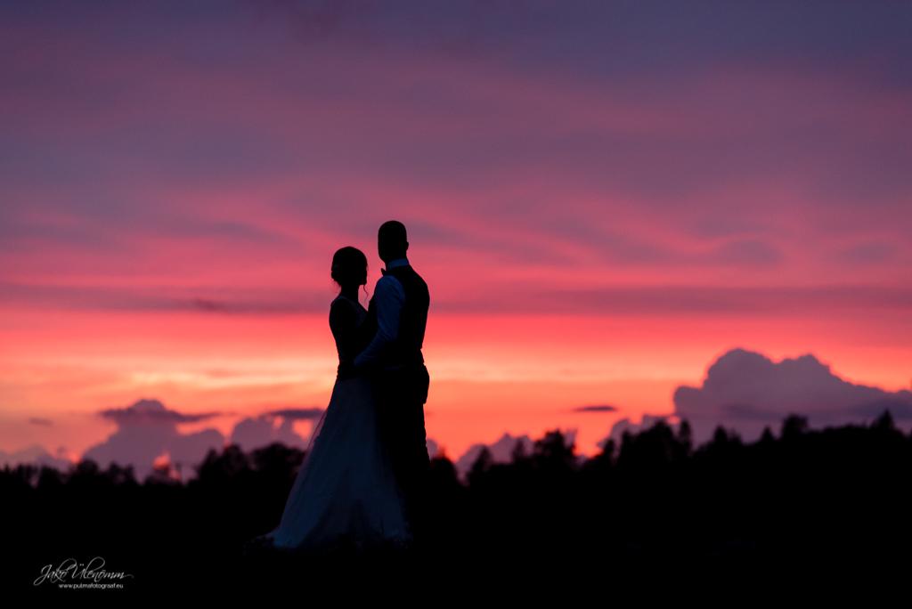 Pulmafotograaf-Jako-Ülenõmm-kaunid-pulmapildid-119.jpg