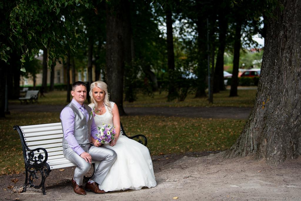 Pulmafotograaf-Jako-Ülenõmm-kaunid-pulmapildid-118.jpg