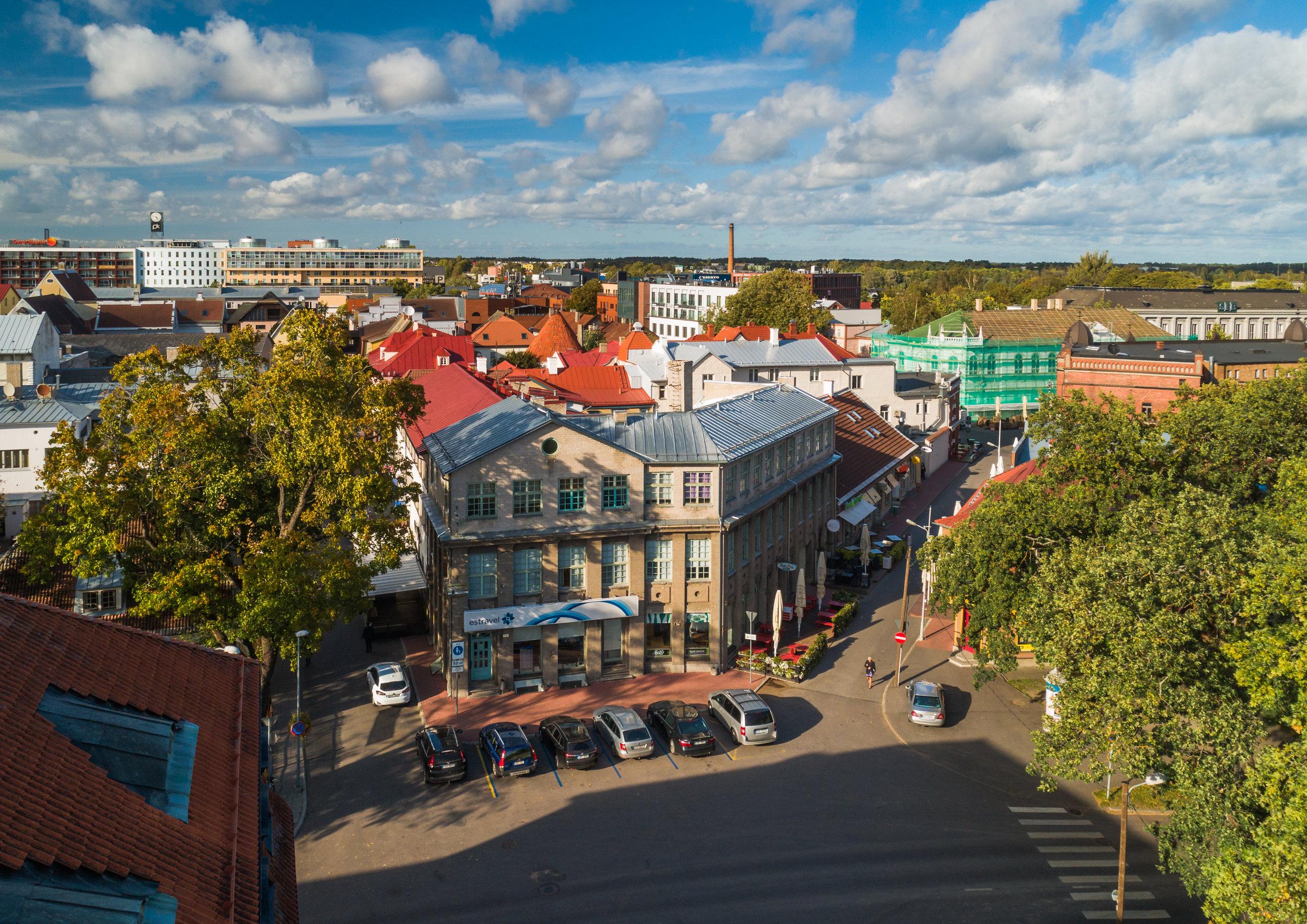 Estravel-Pärnu-Droon (7 of 11).jpg