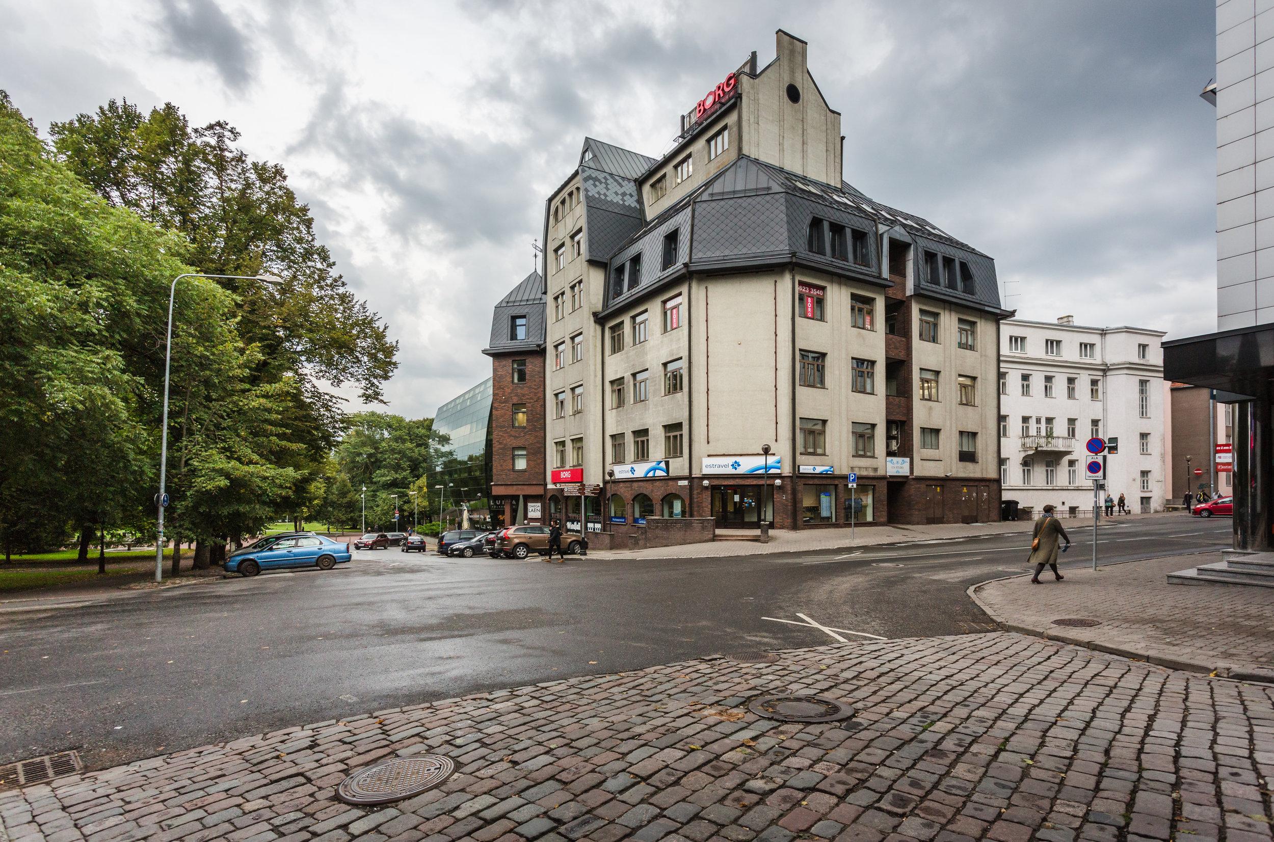 Estravel-Tartu-14.jpg
