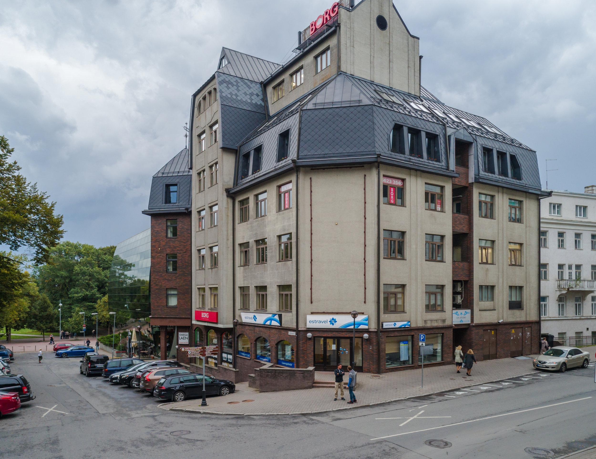Estravel-Tartu-Droon (10 of 10).jpg